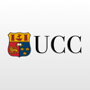 UCC Connect: Campus Map and Information