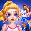 Cheerleaders Revenge 3-Breakup