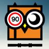 Radar Baykuşu Wiki