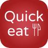 Quickeat