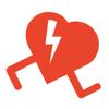 Trygfonden Hjerteløber