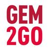 Gem2Go - Die Gemeinde App