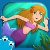 La Sirenetta by Chocolapps (AppStore Link)