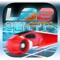 ライトバイク2 (LightBike2)