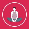 Daily Yoga App - Yoga for beginners, Yoga poses