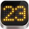 Basketball Scoreboard (Free Version)