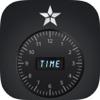 TimeLock: Hidden safe