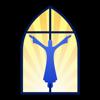 Risen Savior Lutheran Church Wiki