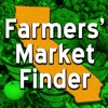 California Farmers' Market Finder