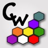 ColorWars – Classic flood puzzle game for iPhone!