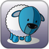 Babywise Nap App