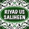 Riyad-us-Saliheen ( Islam Quran Hadith )