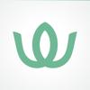Wake—瑜伽健身减肥塑形教练