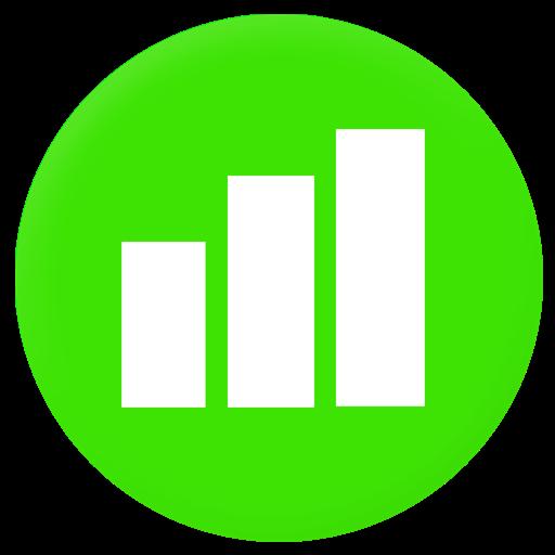CSV文件编辑器 RuneCSV - CSV Editor