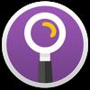 Microspot DWG Viewer 2