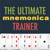 Learn Mnemonica: The Ultimate Mnemonica Trainer
