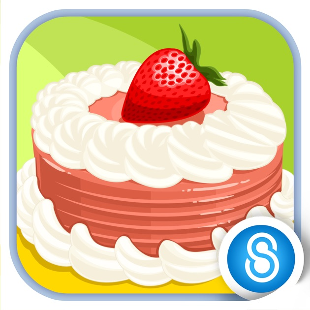 Bakery Story on the App Store
