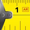Real Measure AR