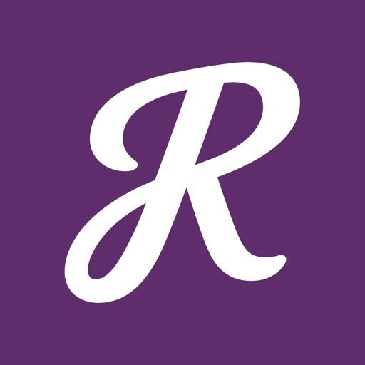 RetailMeNot: Coupons & Savings images
