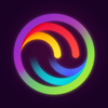 iLiveThemes Icon