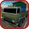 Public Toilet Transport Truck & Cargo Sim Wiki