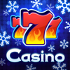 download Big Fish Casino: Slots & Games