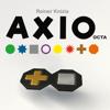 download AXIO octa