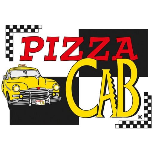 pizza cab par clickfood gmbh. Black Bedroom Furniture Sets. Home Design Ideas