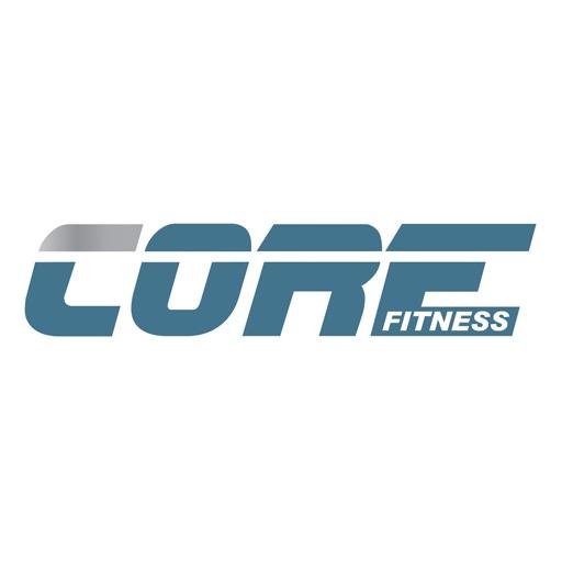 Core Fitness Management