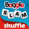 BOGGLESLAMCards by Shuffle