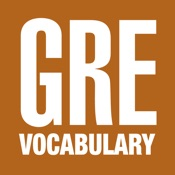 GRE Vocab Genius [iOS]