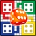 Ludo Games : The Dice Game - 3D Online Multiplayer