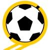 Campionato Italiano di calcio