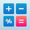 Rapid & Quick Calculator Pro