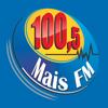 AudioBras - Mais FM 100.5 artwork