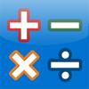 AB Math, jeu de calcul enfants - Nicolas Lehovetzki