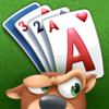 Big Fish Games, Inc - Fairway Solitaire - Card Game  artwork