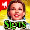 download Wizard of Oz: Casino Slots