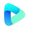 Bermuda Video Chat y Mensajero