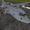 Cargo Plane Transport Simulator Wiki