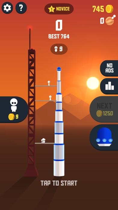 download Space Frontier apps 3