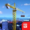 Construction Simulator PRO