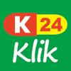 K24Klik Apotek Online