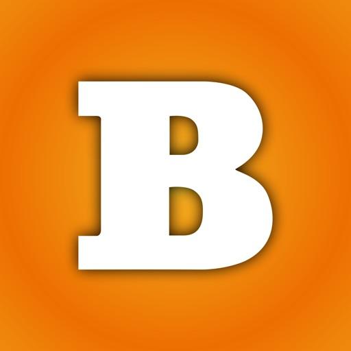 ButtleBuild