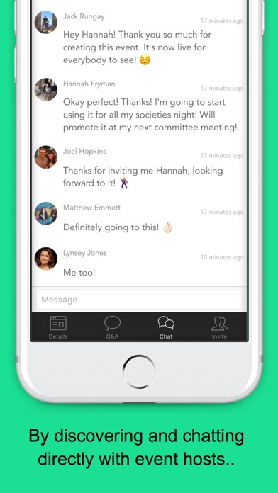 download Limelight apps 1