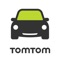download TomTom GO Mobile