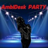AmbiDesk Party