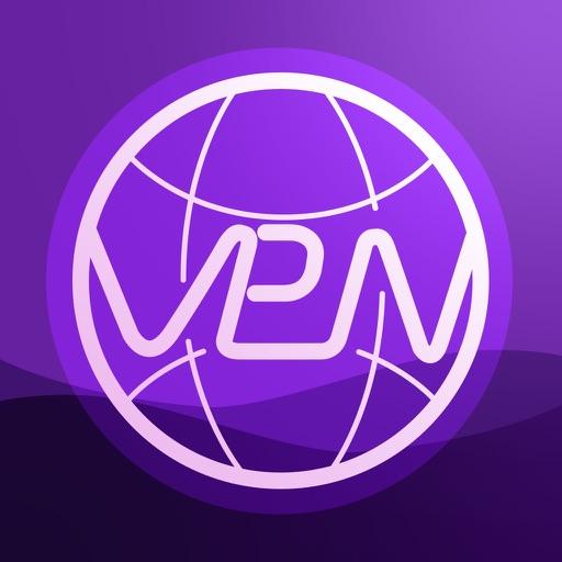 VPN-高速Master浏览器