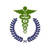 AMMPA Wiki
