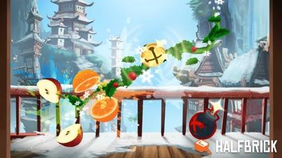 download Fruit Ninja® apps 0